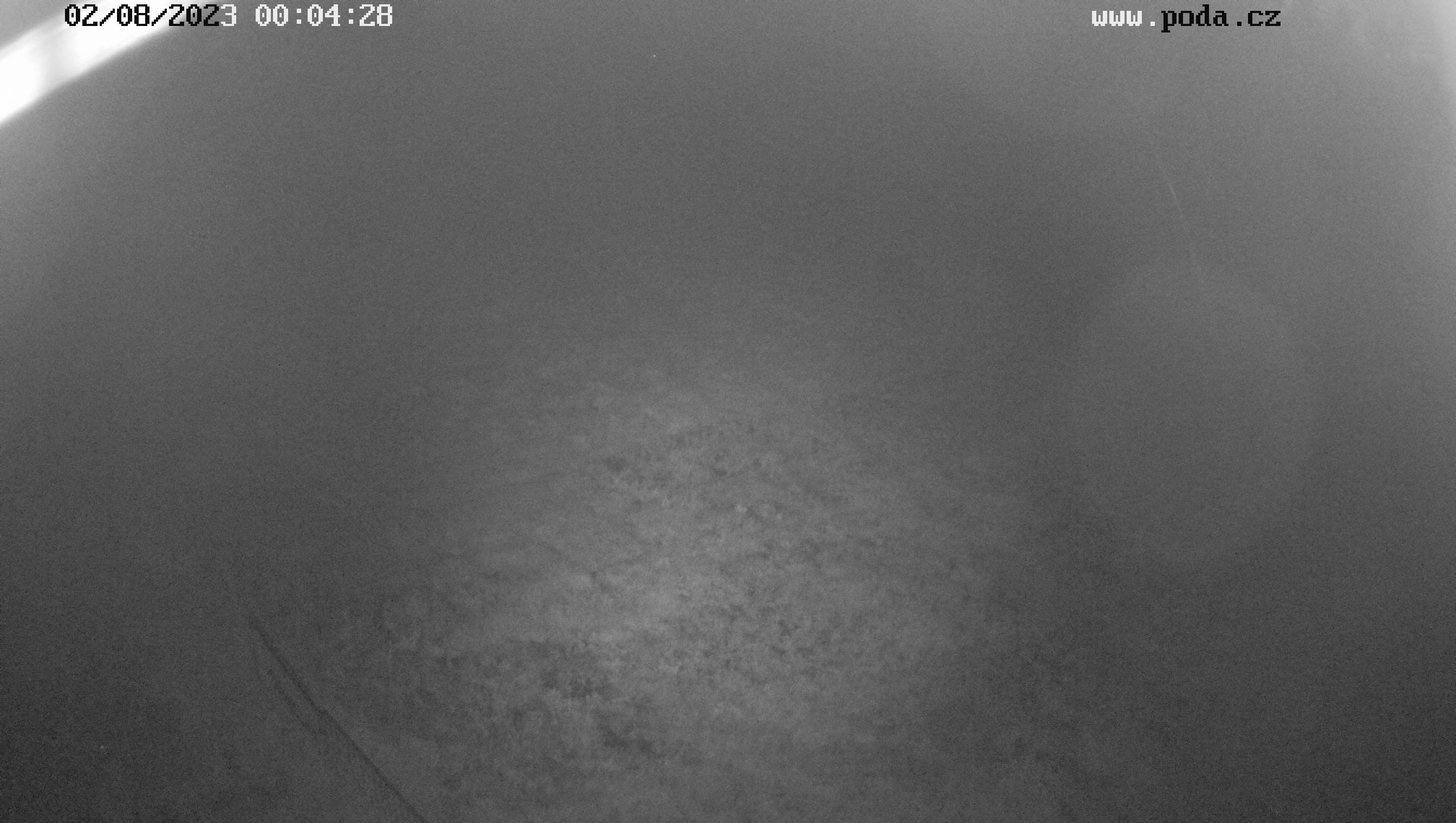 Webcam Hlinsko IV