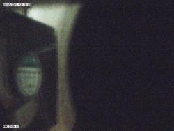 Ski areál Polička